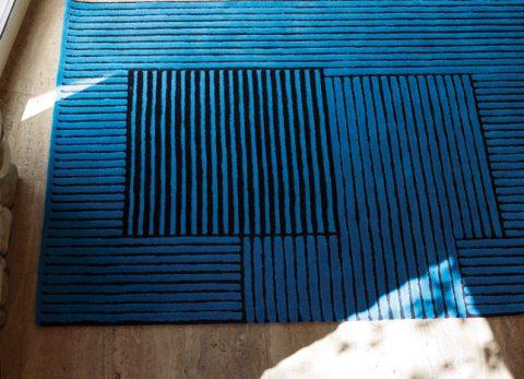 Atelier Pfister Carpets