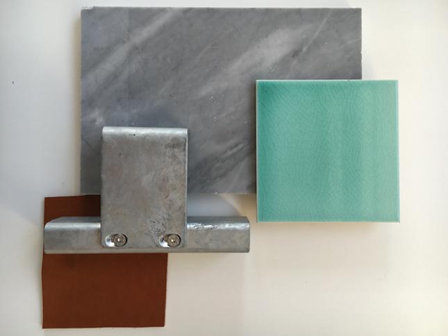 9_material board B