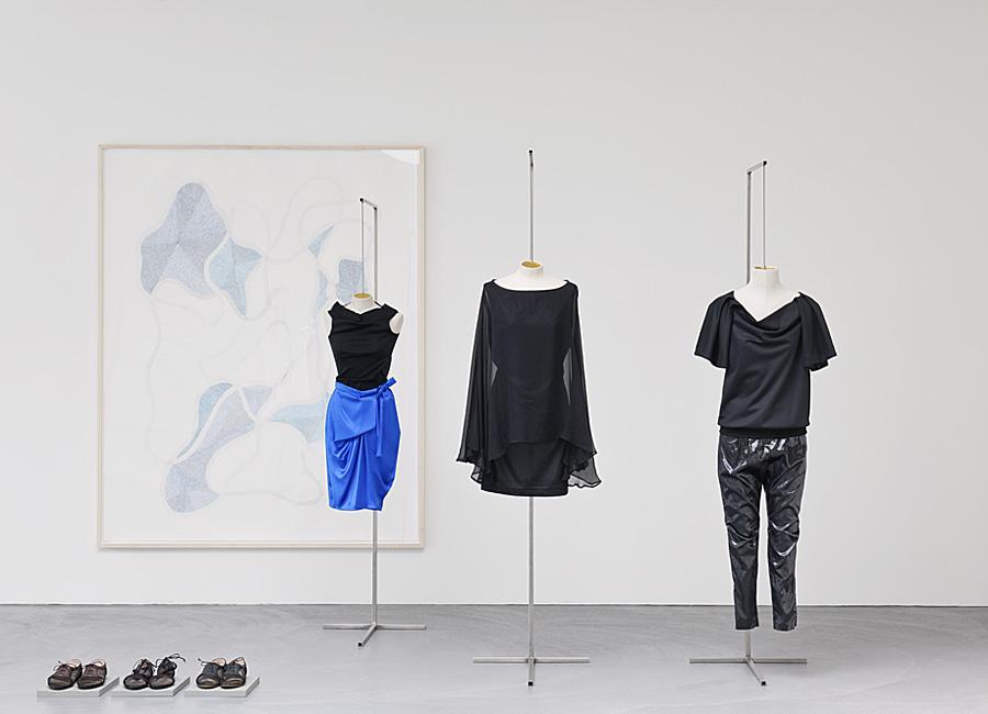LelaScherrer_showroom_KN_05
