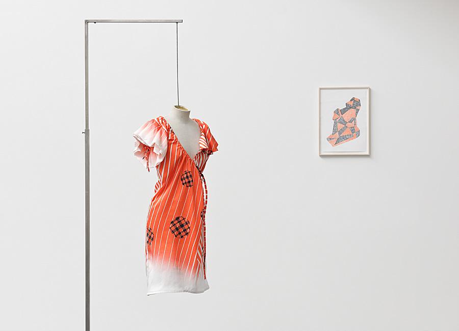 LelaScherrer_showroom_KN_10